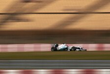 Formel 1 - Umfrage: Bahrain-Absage war richtig