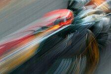 Formel 1 - Lotus: Neue Ziele für 2011