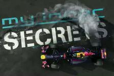 Formel 1 - Video - Erklärt: KERS & Heckflügel
