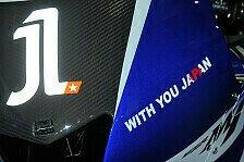 MotoGP - Pro & Contra: Japan GP