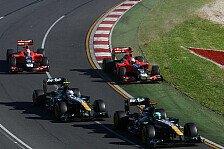 Formel 1 - Was wurde aus den ersten Piloten der neuen Teams?