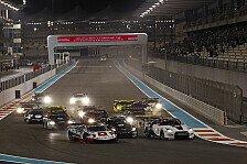 WEC - Bahrain-Rennen in Gefahr?