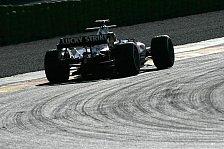 Formel 1 - Die GPWC lebt!