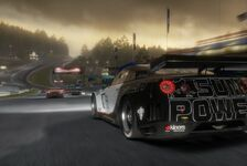Games - Video: Debüt-Trailer zu GRID 2