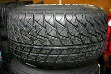 Formel 1 - Bridgestone schlägt zurück