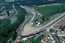 Formel 1 - Imola-Chef: F1 setzt ihren Mythos aufs Spiel!