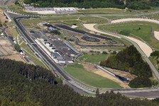 Formel 1 - Fragen und Antworten zum 20. Grand Prix