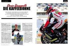 MotoGP - Bilderserie: Motorsport-Magazin - Nr. 19
