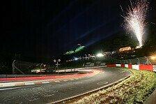 24 h Nürburgring - Alles Wissenswerte im Überblick
