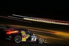 24 h Nürburgring - Christian Menzel