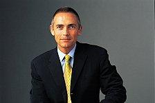 Formel 1 - Martin Whitmarsh: Über das neue Regelwerk und seine Auswirkungen