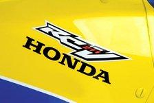 MotoGP - MotoGP-Saison 2006 ohne Honda Pons