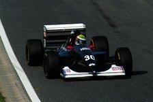 Formel 1 - Erfolgreich als Neueinsteiger - Geht das?