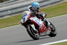 Superbike - Checa als Favorit zur Superpole