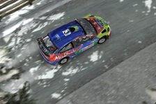 Games - Zweites WRC-Rennspiel erscheint im Oktober