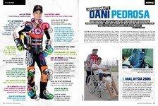 MotoGP - Im Handel: Das neue Motorsport-Magazin