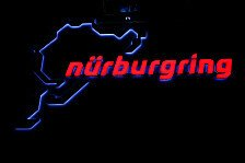 Formel 1 - Fahrer wollen Nürburgring nicht missen
