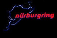 Formel 1 - Nürburgring: Capricorn ist neuer Investor