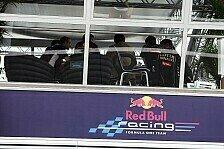 Formel 1 - Strategy Group unfähig? Stimmen mehren sich