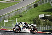 IDM - Absage am Red-Bull-Ring