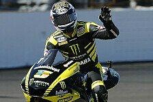 MotoGP - Poncharal: Edwards ist die beste Wahl für Yamaha