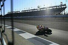 MotoGP - Bilder: Indianapolis GP - Sonntag