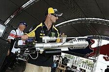 MotoGP - Bilder: Indianapolis GP - Freitag