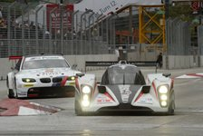 USCC - Bilder: Baltimore Grand Prix - 7. Lauf