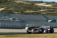 Formel 1 - Teamchef-Meeting: Teams lehnen radikale Regel-Pläne ab