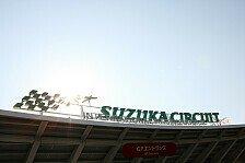 Ab 2018: Revolution bei den Suzuka 1000 km