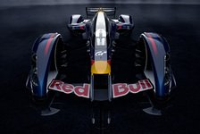 Games - Gran Turismo: Red Bull X2010 geschenkt