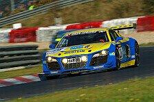 Mehr Sportwagen - Stippler bestätigt Audi-Einsatz