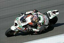 Superbike - Video - Honda WSBK Team blickt auf 2012