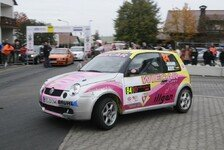 Mehr Motorsport - Rückblick: Volkswagen im Motorsport
