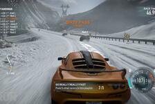 Games - The Run: Multiplayer-Trailer veröffentlicht
