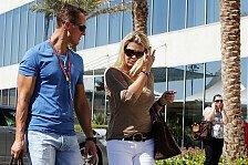 Schumacher-Erpresser auf Bewährung verurteilt