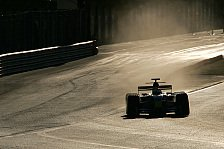 Formel 1 - Die neue Grand Prix Welt der Automobilhersteller