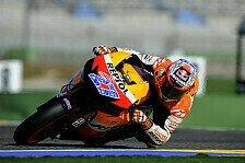 MotoGP - MSM-User: Honda-Absage an Stoner ein Fehler