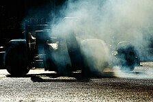 Formel 1 - Gipfeltreffen fix: Ecclestone reist zu Pirelli