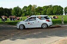 DRM - Rallye Monte Carlo lockt deutsches Team