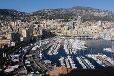 WRC - WMSC: Rennkalender 2013 bestätigt