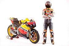MotoGP - Casey Stoner: Missverstandenes Genie