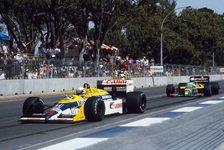 Formel 1 - Riccardo Patrese: Williams braucht Geduld