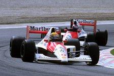Formel 1 - Honda: Kein Test vor 2015