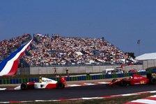 Formel 1, Frankreich 2019: Das Quiz zum Rennen in Le Castellet