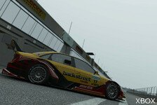 Games - Project CARS auch für XBox 720?