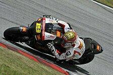 MotoGP - In Bautista steckt noch viel mehr