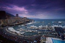Formel 1 2019, 1000. GP: Die zehn besten Rennstrecken