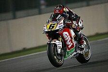 MotoGP - Bilder: Katar GP - Samstag