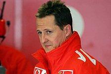 Formel 1 - Testing Time, Tag 5: Die Stimmen zum Testfreitag